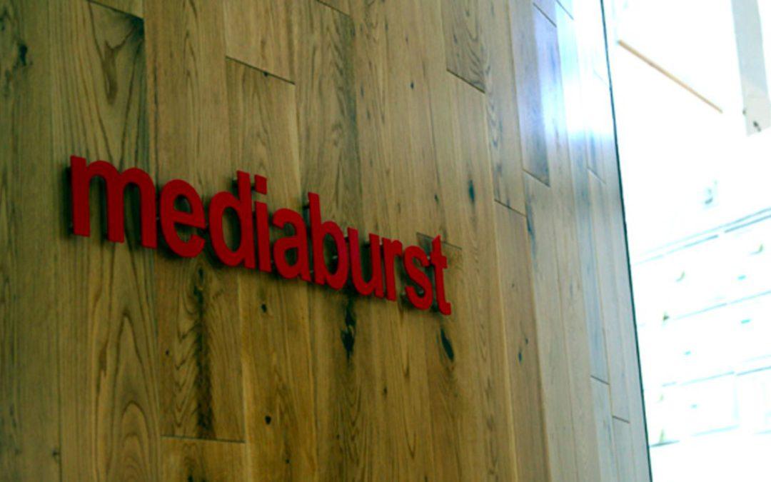 Mediaburst Manchester