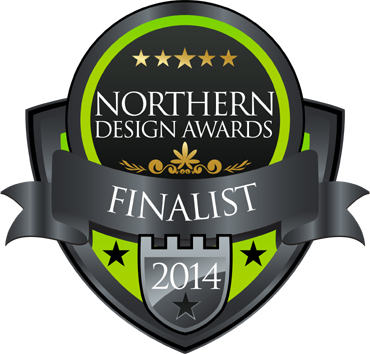 Northern Design Awards