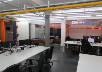 Studio 10