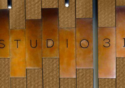 Studio 31 Dale Street